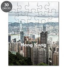 HongKong_8.887x11.16_iPadSleeveFront_HongKo Puzzle