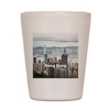 HongKong_8.887x11.16_iPadSleeveFront_Ho Shot Glass