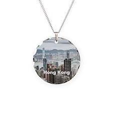 HongKong_8.887x11.16_iPadSle Necklace