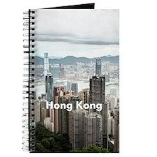 HongKong_8.887x11.16_iPadSleeveFront_HongK Journal