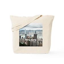 HongKong_8.887x11.16_iPadSleeveFront_Hong Tote Bag