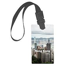 HongKong_8.887x11.16_iPadSleeveF Luggage Tag