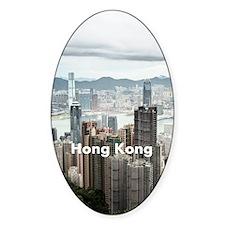 HongKong_8.887x11.16_iPadSleeveFron Decal
