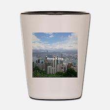 HongKong_8.56x7.91_GelMousepad_HongKong Shot Glass