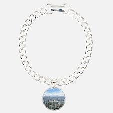 HongKong_8.56x7.91_GelMo Bracelet