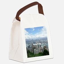 HongKong_8.56x7.91_GelMousepad_Ho Canvas Lunch Bag