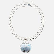 HongKong_19x19_HongKongF Bracelet