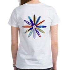 newsurf2front T-Shirt