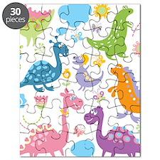 showercurtain712 Puzzle