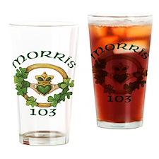 customized Drinking Glass