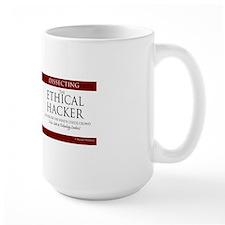 Myopic Hacker Mug