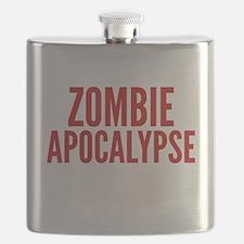 ZombieApHard1E Flask