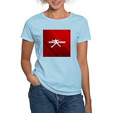 Mario Godiva T-Shirt