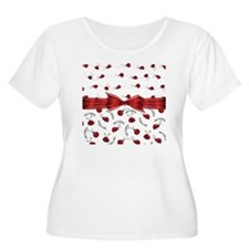 Perfect Littl T-Shirt