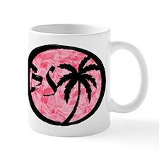 Mug (Light Pink)