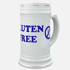 gluten free Stein