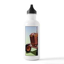 MM Jet Star Water Bottle