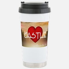 castle1c Travel Mug