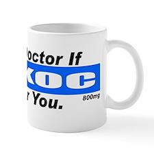 mykoc Mug