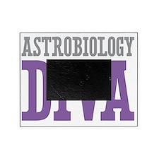 Astrobiology DIVA Picture Frame