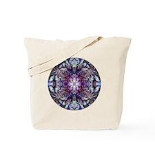 mandala 13 Tote Bag