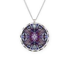 mandala 13 Necklace