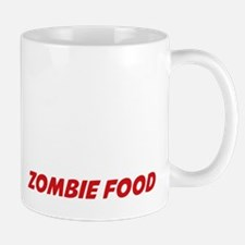 ZombieCardioTraining1D Mug