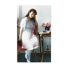 Anastasia Decal