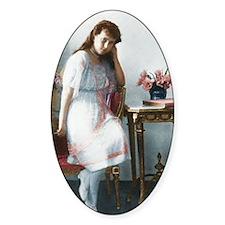 Grand Duchess Anastasia Nikolaevna  Decal