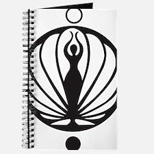 Kawakib logo Journal