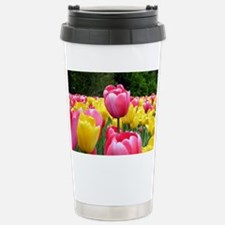 above - coinpurse Stainless Steel Travel Mug
