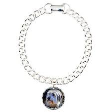 Dogs are better... Bracelet