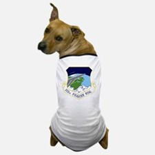 102nd FW Dog T-Shirt