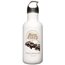 ACC 15th with larger f Water Bottle