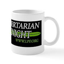 LPF Knight Mug