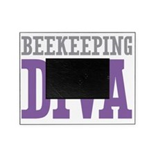 Beekeeping DIVA Picture Frame