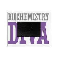Biochemistry DIVA Picture Frame