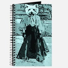 Yorkie Gal Journal