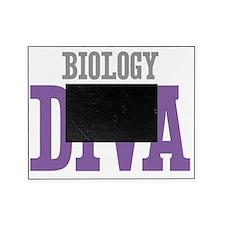 Biology DIVA Picture Frame