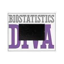 Biostatistics DIVA Picture Frame