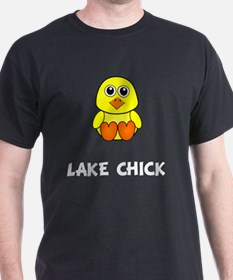 Lake Chick T-Shirt