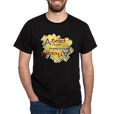 N B +0 T-Shirt