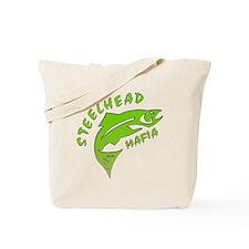 SHM Logo Tote Bag