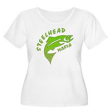 SHM Logo T-Shirt