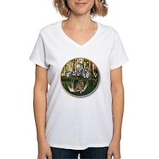 Native Reflections Shirt