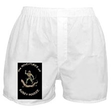 robin-hoodie-CRD Boxer Shorts