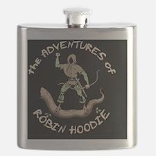 robin-hoodie-BUT Flask