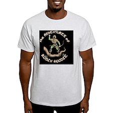 robin-hoodie-BUT T-Shirt