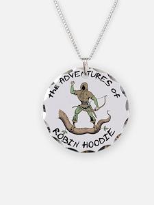 robin-hoodie-LTT Necklace