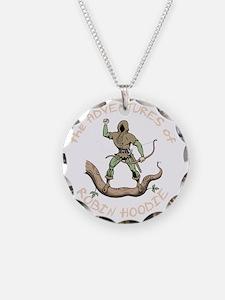 robin-hoodie-DKT Necklace